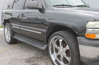 2005 Chevrolet Tahoe LS Hollywood, Florida 2