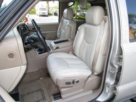 2005 Chevrolet Tahoe Z71   Houston, TX   American Auto Centers in Houston, TX