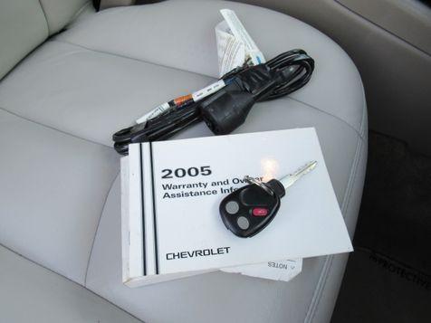 2005 Chevrolet Tahoe Z71 | Houston, TX | American Auto Centers in Houston, TX