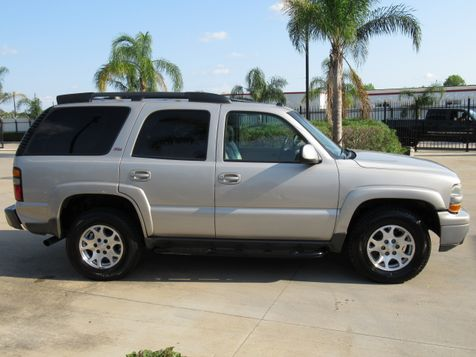 2005 Chevrolet Tahoe Z71 | Houston, TX | American Auto Centers in Houston, TX