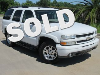 2005 Chevrolet Tahoe Z71 | Houston, TX | American Auto Centers in Houston TX