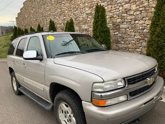 2005 Chevrolet Tahoe LT in Knoxville, Tennessee 37920