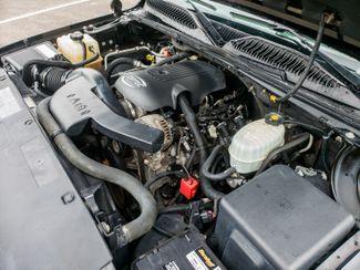2005 Chevrolet Tahoe LT 6mo 6000 mile warranty Maple Grove, Minnesota 11