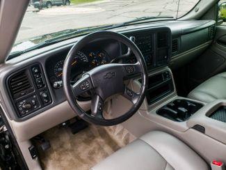2005 Chevrolet Tahoe LT 6mo 6000 mile warranty Maple Grove, Minnesota 18