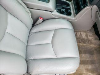 2005 Chevrolet Tahoe LT 6mo 6000 mile warranty Maple Grove, Minnesota 21