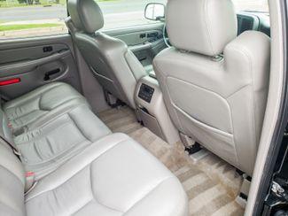 2005 Chevrolet Tahoe LT 6mo 6000 mile warranty Maple Grove, Minnesota 29