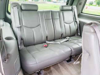 2005 Chevrolet Tahoe LT 6mo 6000 mile warranty Maple Grove, Minnesota 33