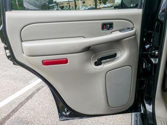 2005 Chevrolet Tahoe LT 6mo 6000 mile warranty Maple Grove, Minnesota 24