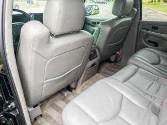 2005 Chevrolet Tahoe LT 6mo 6000 mile warranty Maple Grove, Minnesota 28
