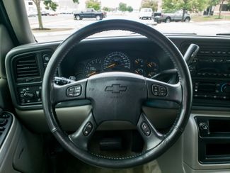 2005 Chevrolet Tahoe LT 6mo 6000 mile warranty Maple Grove, Minnesota 34