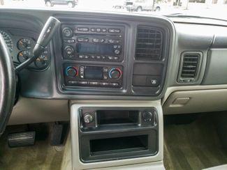 2005 Chevrolet Tahoe LT 6mo 6000 mile warranty Maple Grove, Minnesota 35