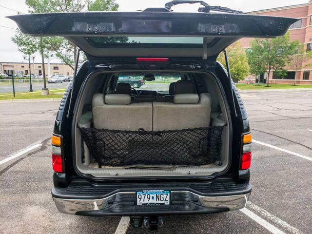 2005 Chevrolet Tahoe LT 6mo 6000 mile warranty Maple Grove, Minnesota 7
