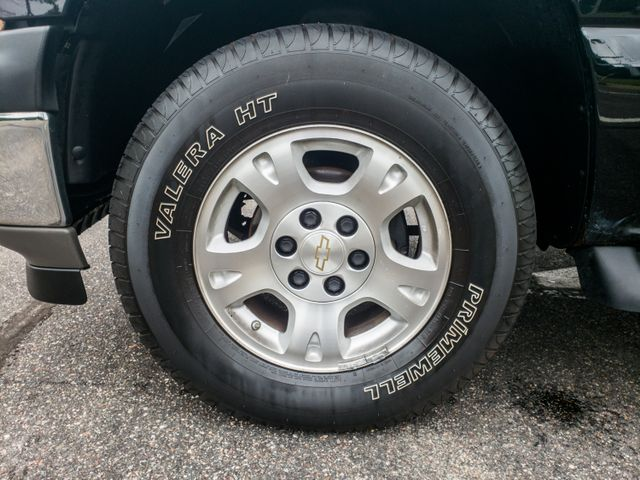 2005 Chevrolet Tahoe LT 6mo 6000 mile warranty Maple Grove, Minnesota 43
