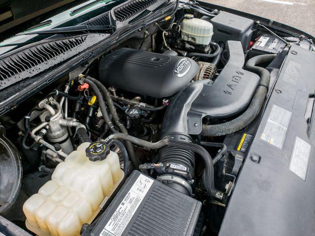 2005 Chevrolet Tahoe LT 6mo 6000 mile warranty Maple Grove, Minnesota 10