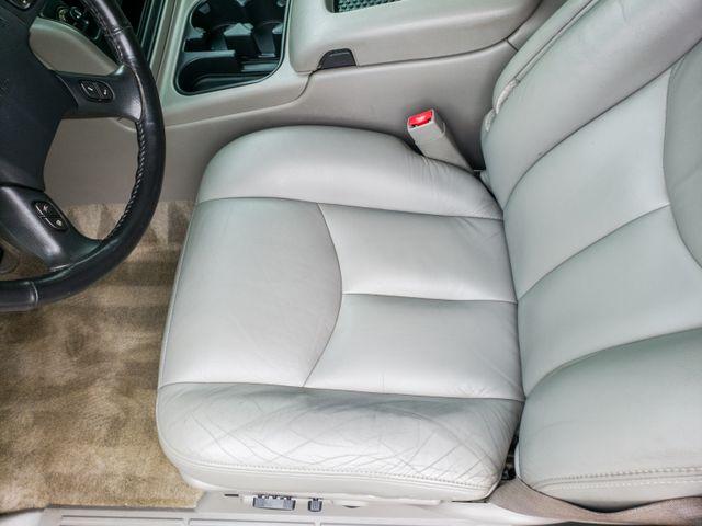 2005 Chevrolet Tahoe LT 6mo 6000 mile warranty Maple Grove, Minnesota 20