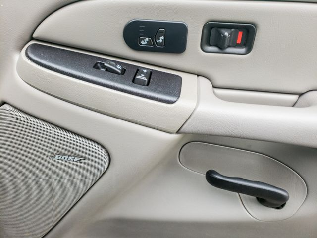 2005 Chevrolet Tahoe LT 6mo 6000 mile warranty Maple Grove, Minnesota 17