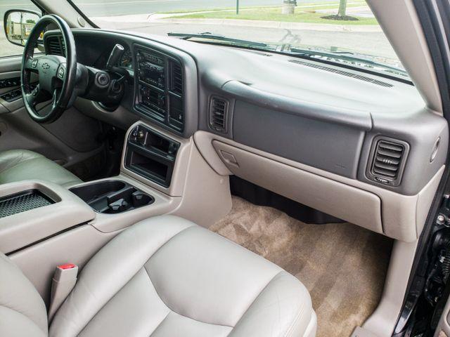 2005 Chevrolet Tahoe LT 6mo 6000 mile warranty Maple Grove, Minnesota 19
