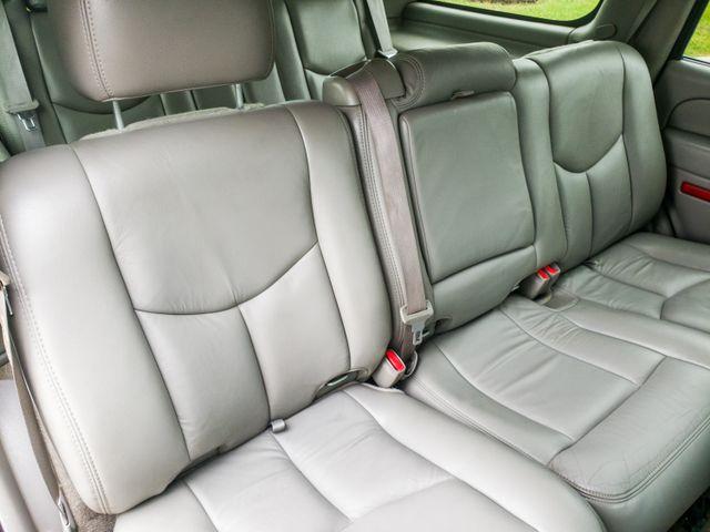 2005 Chevrolet Tahoe LT 6mo 6000 mile warranty Maple Grove, Minnesota 31
