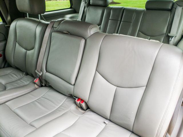 2005 Chevrolet Tahoe LT 6mo 6000 mile warranty Maple Grove, Minnesota 30