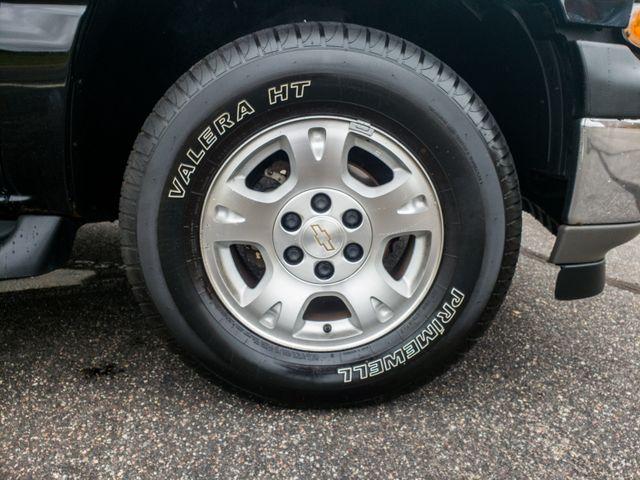 2005 Chevrolet Tahoe LT 6mo 6000 mile warranty Maple Grove, Minnesota 40