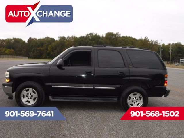 2005 Chevrolet Tahoe LT in Memphis, TN 38115