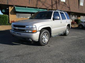 2005 Chevrolet Tahoe Z71 in Memphis, TN 38115