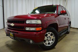 2005 Chevrolet Tahoe Z71 in Merrillville IN, 46410
