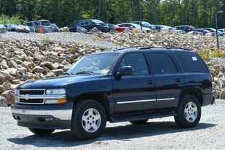 2005 Chevrolet Tahoe LT Naugatuck, Connecticut
