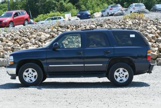 2005 Chevrolet Tahoe LT Naugatuck, Connecticut 1