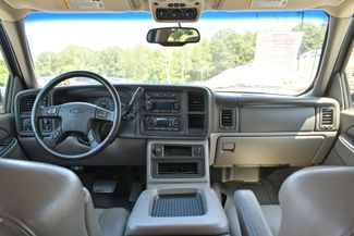 2005 Chevrolet Tahoe LT Naugatuck, Connecticut 16