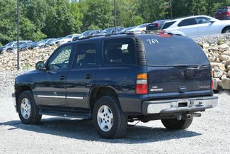 2005 Chevrolet Tahoe LT Naugatuck, Connecticut 2