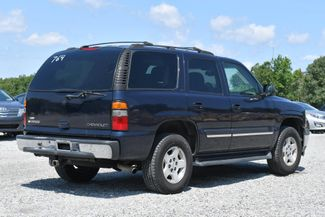 2005 Chevrolet Tahoe LT Naugatuck, Connecticut 4
