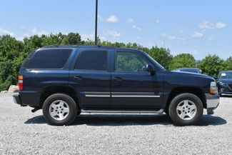 2005 Chevrolet Tahoe LT Naugatuck, Connecticut 5