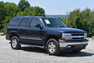 2005 Chevrolet Tahoe LT Naugatuck, Connecticut 6