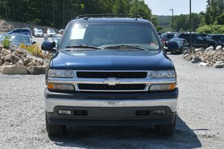 2005 Chevrolet Tahoe LT Naugatuck, Connecticut 7