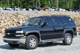 2005 Chevrolet Tahoe Z71 Naugatuck, Connecticut