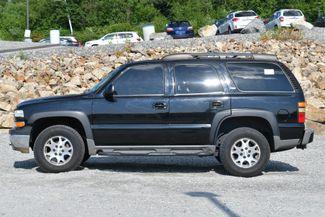 2005 Chevrolet Tahoe Z71 Naugatuck, Connecticut 1