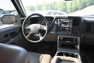 2005 Chevrolet Tahoe Z71 Naugatuck, Connecticut 13