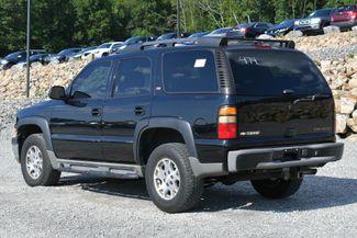 2005 Chevrolet Tahoe Z71 Naugatuck, Connecticut 2