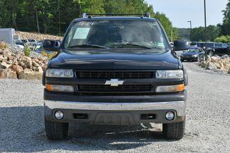 2005 Chevrolet Tahoe Z71 Naugatuck, Connecticut 7