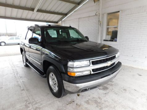 2005 Chevrolet Tahoe LT in New Braunfels