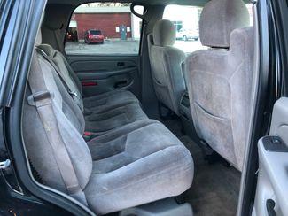 2005 Chevrolet Tahoe LS 4x4 Osseo, Minnesota 14
