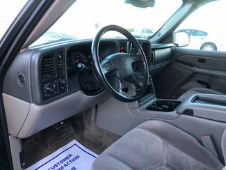2005 Chevrolet Tahoe LS 4x4 Osseo, Minnesota 8