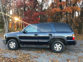 2005 Chevrolet Tahoe LS Ravenna, Ohio 1