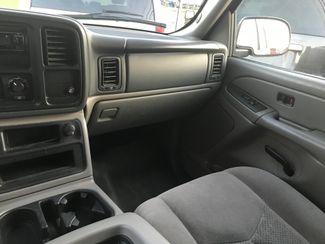 2005 Chevrolet Tahoe LS Ravenna, Ohio 10