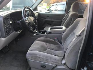 2005 Chevrolet Tahoe LS Ravenna, Ohio 6