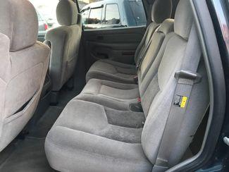 2005 Chevrolet Tahoe LS Ravenna, Ohio 7