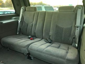 2005 Chevrolet Tahoe LS Ravenna, Ohio 8