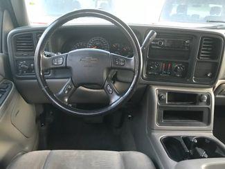 2005 Chevrolet Tahoe LS Ravenna, Ohio 9