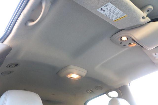 2005 Chevrolet Tahoe LT Santa Clarita, CA 25